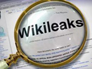 oponentebi-amtkiceben-rom-rusuli-Jurnali-WikiLeaksis-masalebs-amaxinjebs