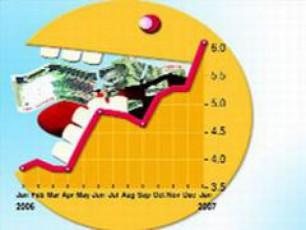 2010-weli-inflaciis-welia
