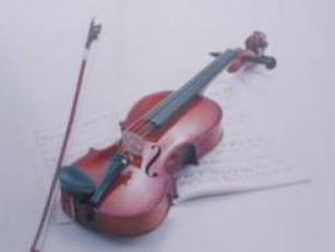 stradivariusis-violinos-kvaldakval