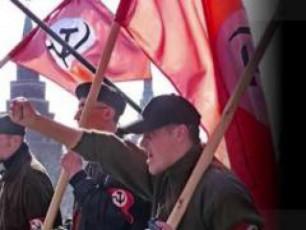 marTuli-nacionalizmi-putins-cudad-moubrunda