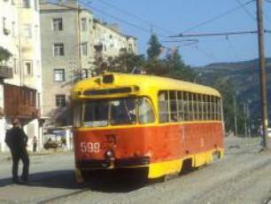 tramvai-rogorc-Tbilisis-mematiane