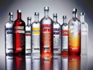 sasmeli-romelic-alkoholze-metia