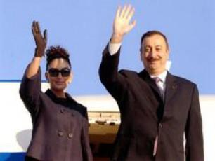 azerbaijani-gaziT-da-turistebiT-garantirebulad-mogvamaragebs