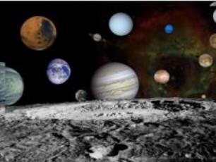 konomatografia-da-kosmosi