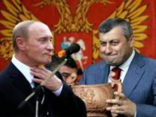 strasburgis-gadawyvetilebam-moskovi-da-cxinvali-gaanawyena