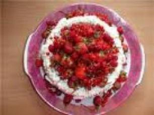 Rvinis-torti
