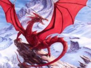 Sveduri-drakoni-amerikaSi