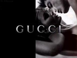 Gucci-is-bneli-da-naTeli-istoria