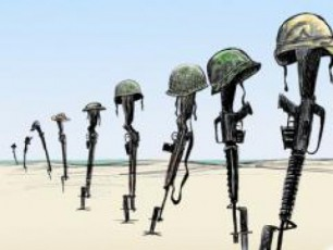 yvela-veterani-solidarulia