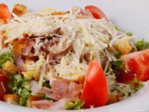 salaTa-oviedo