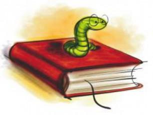 qarTuli-literatura-xuT-tomad