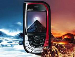 Nokia-s-gza-meqaRaldeobidan-cifrul-teqnologiebamde