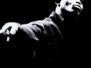 egvipturi-revoluciis-scenaris-ganmeoreba-msoflios-nebismier-qveyanaSia-mosalodneli