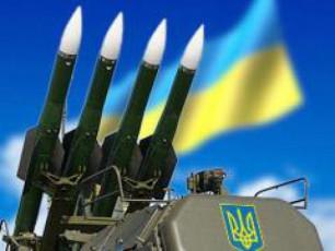 ukrainuli-saSuamavlo-firma-iaraRiT-vaWrobisas-saqarTvelos-fuls-utexavda