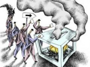 demokratia-rTuli-saqmea