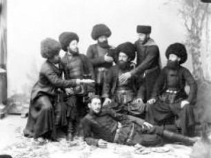 vereli-yaraCoxeli-scenaze