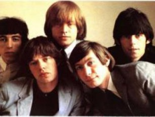 The-Rolling-Stones-axal--formatSi