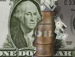 msoflio-ekonomikas-didi-safrTxe-emuqreba