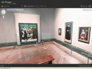 muzeumi-romelsac-analogi-ar-gaaCnia
