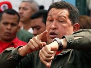 afxazeTi-venesuela-mowyvetili-teritoriisTvis-diplomatiuri-centris-funqcias-asrulebs