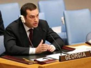 irakli-alasania-saakaSvili-ukve-warsulis-lideria