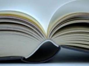 qarTveli-bibliografis-uprecedento-qvelmoqmedeba
