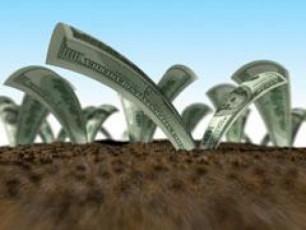 mTavroba-sainvesticio-prognozebSi-kvlav-miliards-eTamaSeba