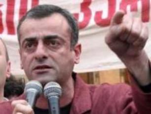 iSleba-Tu-ara-didi-rviani-da-ras-sTavazobs-forumi-opozicias