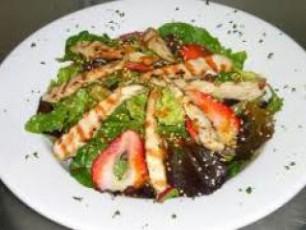 siciliuri-salaTa