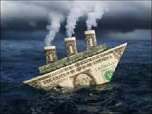 globaluri-krizisi-Cinelebis-rusebis-da-islamistebis-brali-yofila
