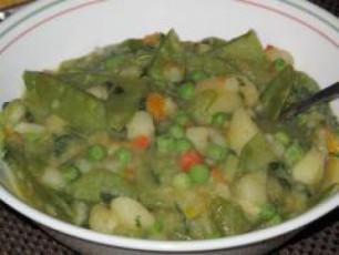 mwvane-bardis-sousi-kartofiliT