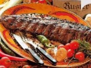 italiuri-kulinaria-msoflioSi-saukeTesod-aRiares