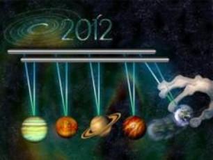 revaz-cxvedaZe-dedamiwas-an-romelime-meteori-Caylapavs-an-atmosferuli-movlenebi-mis-likvidacias-sxva-mimarTulebiT-daasrulebs