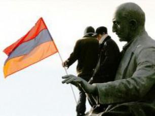 somxuri-opozicia-8-aprils-masStaburi-gamosvlebisTvis-emzadeba