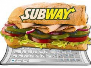 Subway-m-McDonalds-is-hegemonia-daamxo