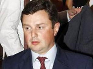 koba-subelianis-dRemde-ucnobi-kompromatebi