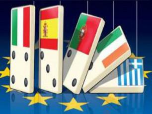 evropuli-sakredito-krizisis-axali-msxverpli-portugaliaa