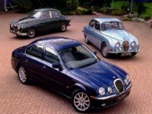 yvela-drois-avtomobili-Jaguar