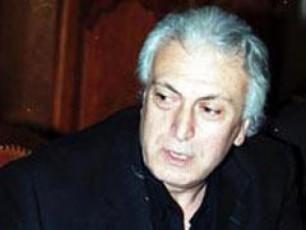saakaSvili-baqraZes-gaaprezidentebs