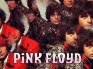 Pink-Floyds--vada-gasvlia