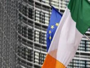 irlandia-ekonomikis-gadarCenas-cdilobs