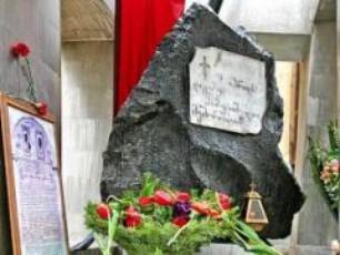 rogor-aRniSnaven-9-aprils-erovnuli-moZraobis-liderebi-da-politikosebi