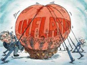 mTavrobam-biujeti-inflaciiT-gabera