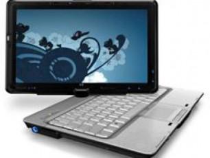 silikonis-velis-novatori-Hewlett-Packard