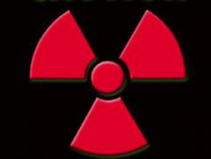 piradad-me-miviReb-radiaciis-maRal-dozas-magram-erT-kviraSi-sruliad-janmrTeli-viqnebi