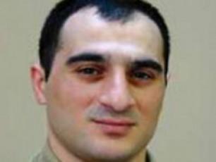 giorgi-asaniZem-lado-varZelaSvili-prezidentTan-CauSva
