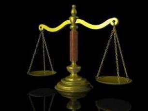 advokatTa-asociacia-monopolistad-kanonma-aqcia