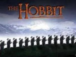 hobitis-ekranizacia