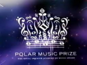 Polar-Music-Prize-s-nominantebi-cnobilia