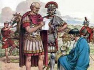 flavius-aeciusi---ukanaskneli-romaeli